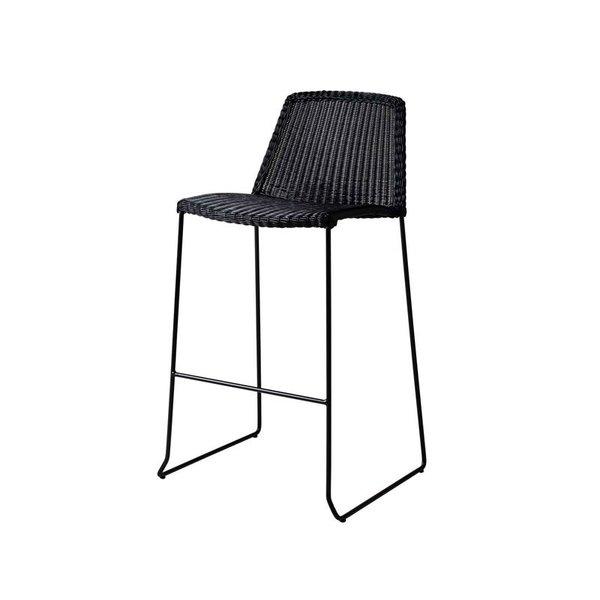 Cane-Line Breeze Bar Chair