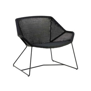 Cane-Line Breeze Lounge Chair