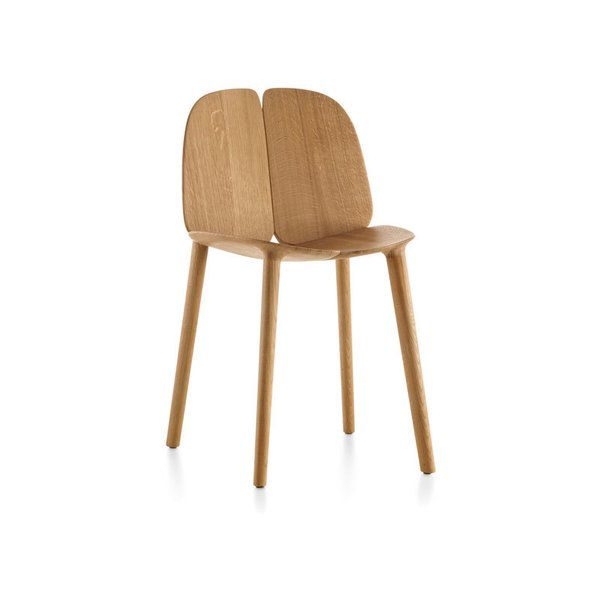 Mattiazzi Osso Chair