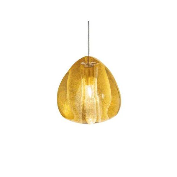 Mizu Pendant Light by Nicolas Terzani, from Terzani