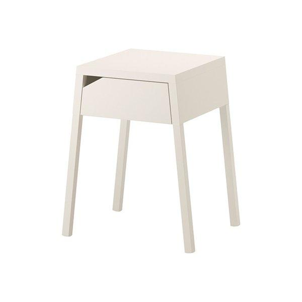 IKEA SELJE Nightstand