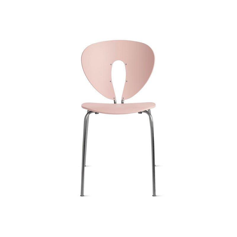 Stua Globus Chair By Design Within Reach   Dwell