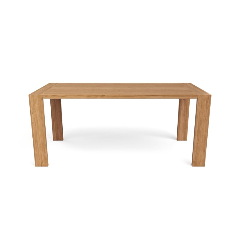 Ligne Roset Eaton Dining Table by Ligne Roset Dwell