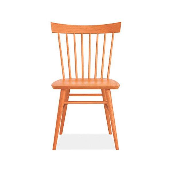 Room & Board Thatcher Chair