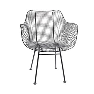 Discover The Best Modern Mexican Chair Products On Dwell   Dwell