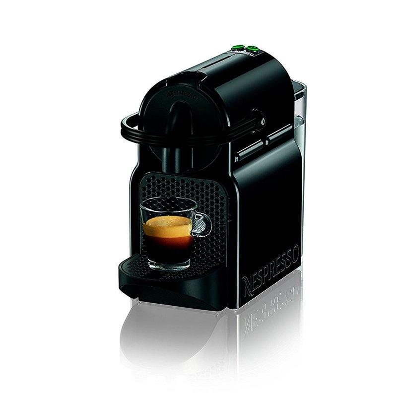 De'Longhi Nespresso Inissia Espresso Machine