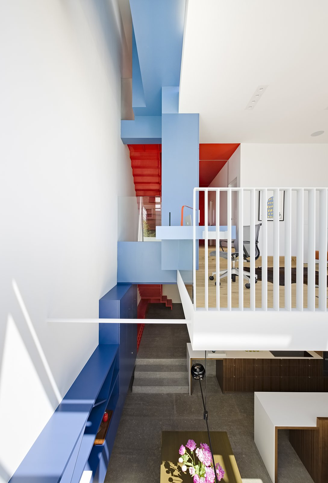Ideal Photo 10 Of 11 In Dwell Projects That Were Proudly Designed By Jq94