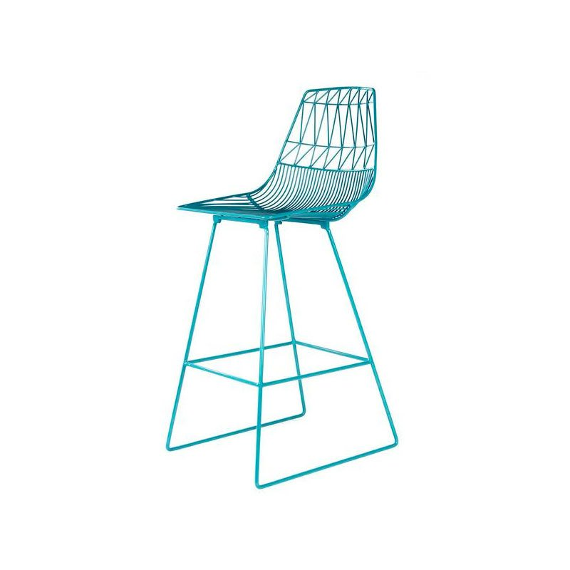 Bend Goods Lucy Bar Stool By Yliving Dwell