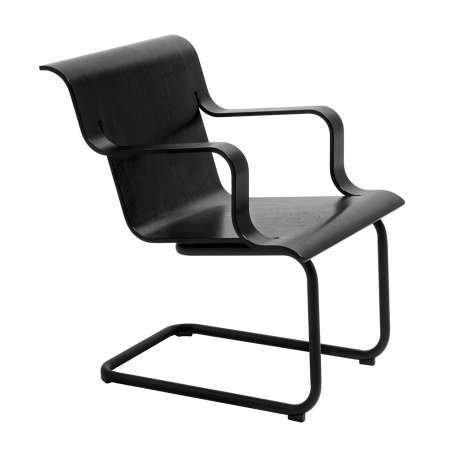 Armchair 26 by Alvar Aalto, from Artek