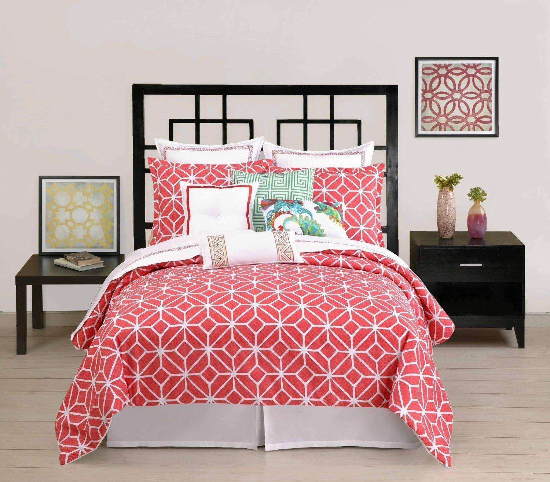 shop modern bath  u0026 bed  comforters bedding