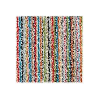 FLOR Thursday Daisies Carpet Tile