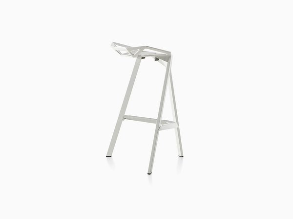 Magis Stool_One – Set of 2