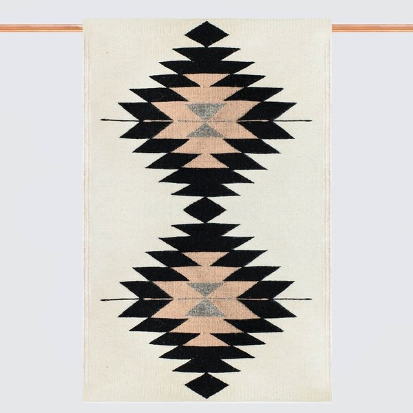 The Citizenry Tierra Rug