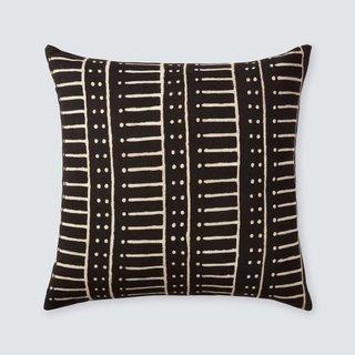Etoile Mud Cloth Pillow
