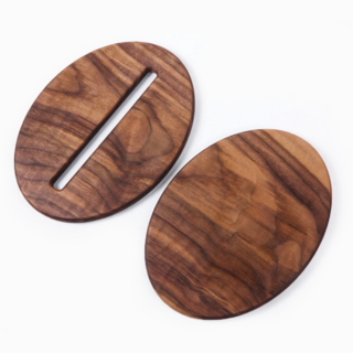 Multiply Made Saturn Serving Boards