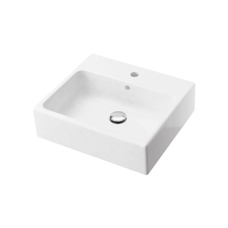Ikea Yddingen Sink