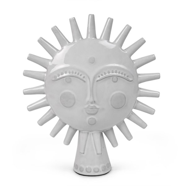 Jonathan Adler Utopia Sun Vase