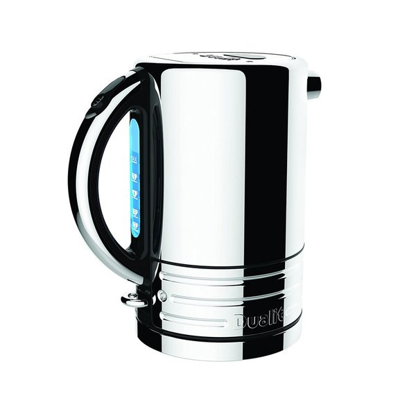 Exceptionnel Dualit Design Series Kettle