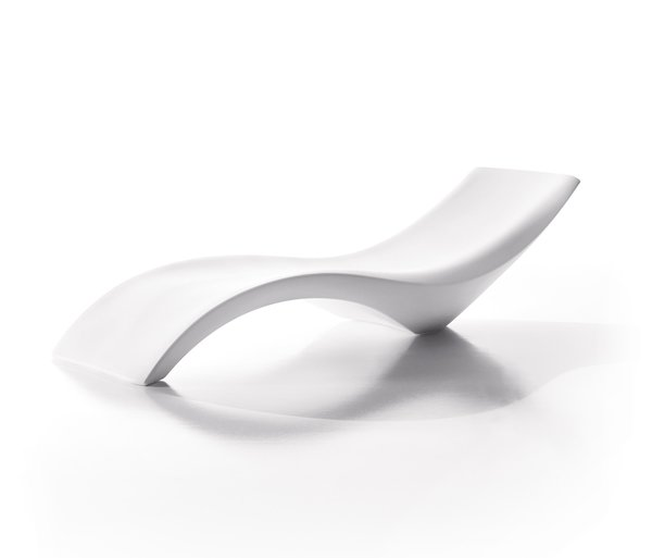 MyYour Cloe Lounge Chair