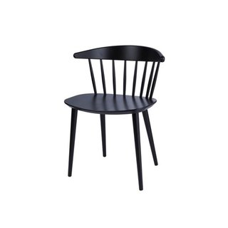 HAY Baekmark J104 Chair
