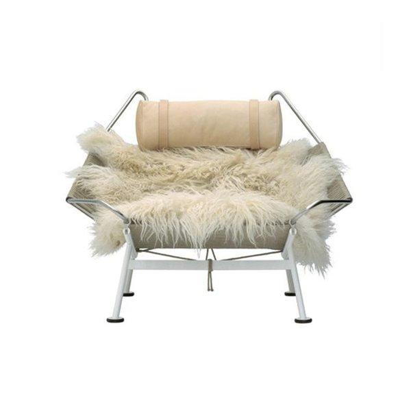 PP Møbler Wegner Flag Halyard Chair