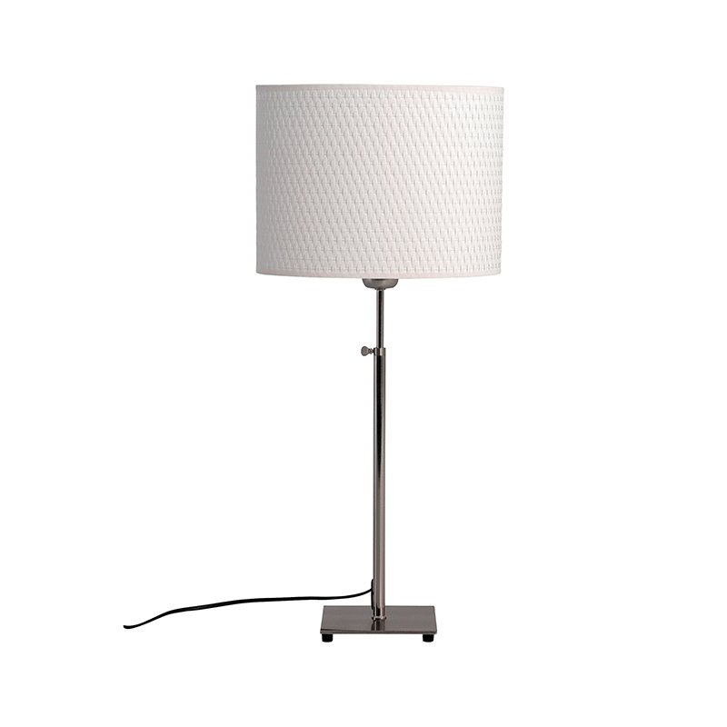 IKEA ALÄNG Table Lamp