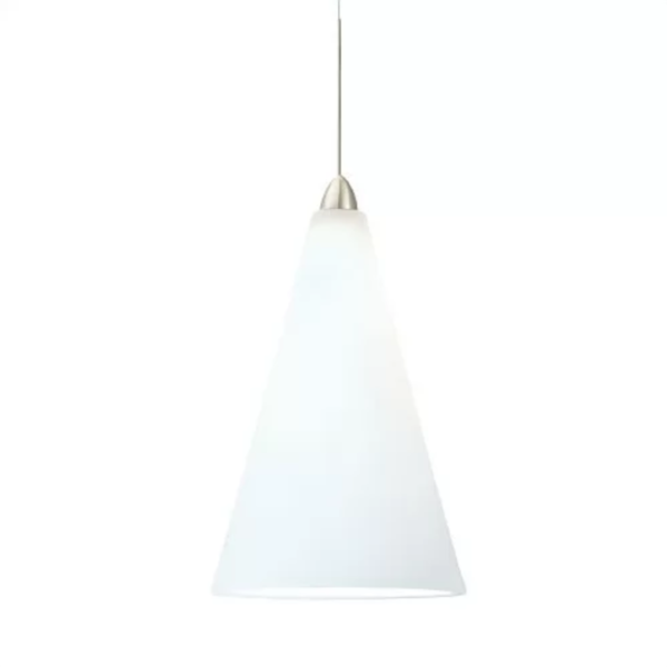 Lbl lighting seguro pendant · lumens · wac lighting contemporary april mini pendant