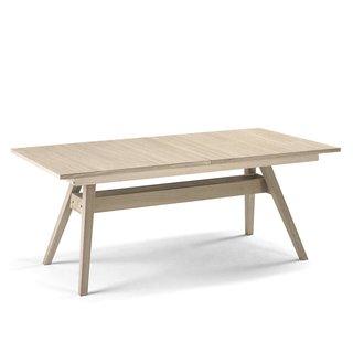 Neo by Skovby Neo 11 Table
