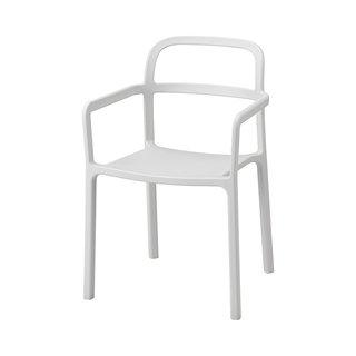IKEA YPPERLIG Armchair