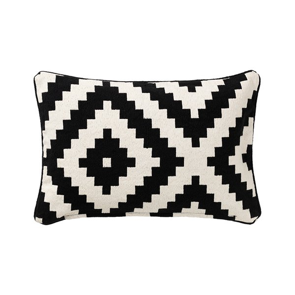 IKEA LAPPLJUNG RUTA Cushion Cover
