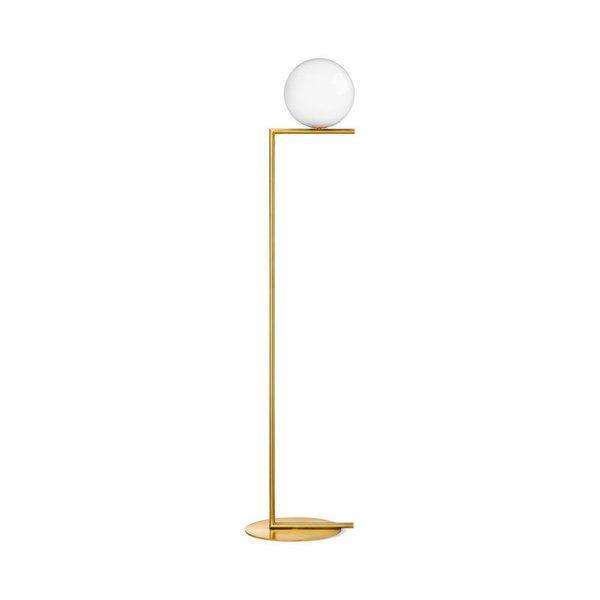 FLOS IC Floor Lamp