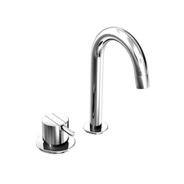 Vola 590B Bathroom Faucet
