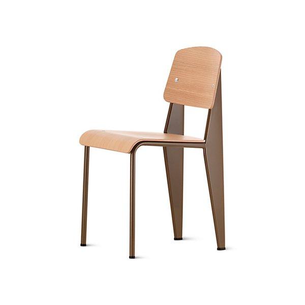 Vitra Prouvé Standard Chair