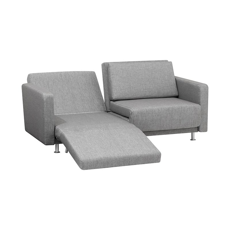 BoConcept Melo 2 Sofa Bed By BoConcept   Dwell