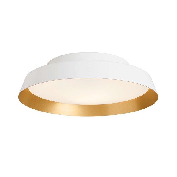 Carpyen Boop! Wall/Ceiling Light