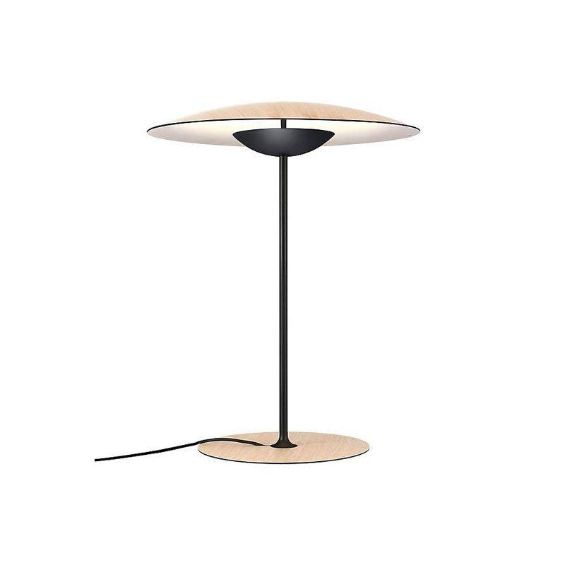Marset LED-Ginger Portable Lamp