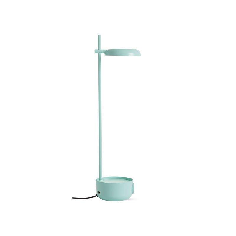 Jonas Wagell Focal LED Lamp