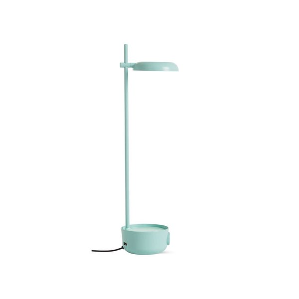 Jonas Wagell Focal LED Lamp