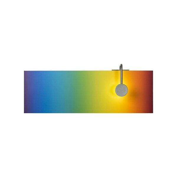 Emko Sunrise/Sunset Wall Lamp