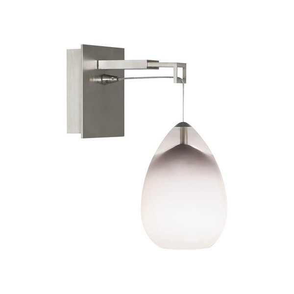 Tech Lighting Ensu Wall Canopy