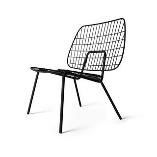 Menu String Lounge Chair Set of 2