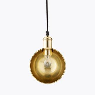 Menu Tribeca Duane Pendant Lamp
