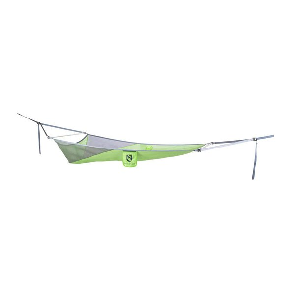 Nemo Equipment Cloudview Hammock
