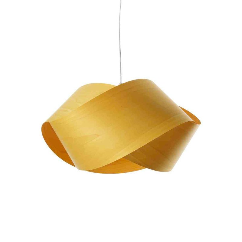 Discover The Best E27-pendant-lamp.html Products On Dwell