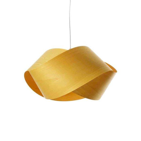 Lzf Lamps Nut Pendant