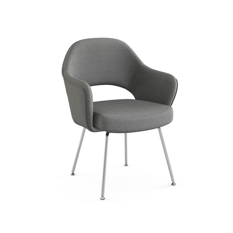 Saarinen Executive Arm Chair