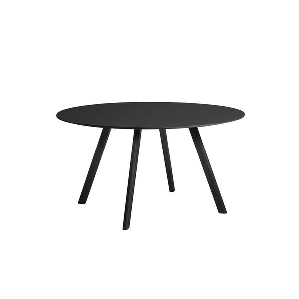 HAY Copenhague Round Dining Table