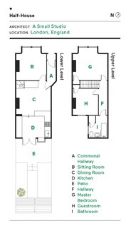 Two Doctors on Honeymoon Come Home to a Kitchen That's Double in Size - Photo 9 of 9 -