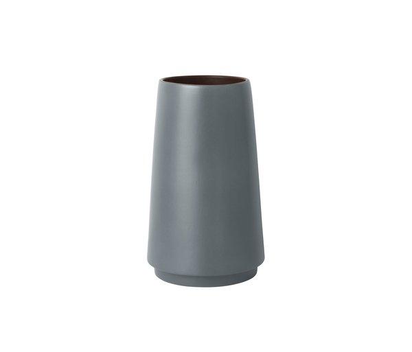 Ferm Living Dual Vase