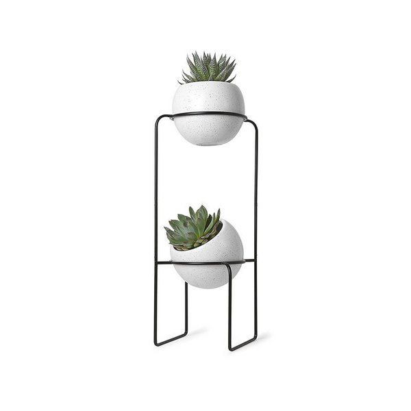 Umbra Nesta Tiered Planter